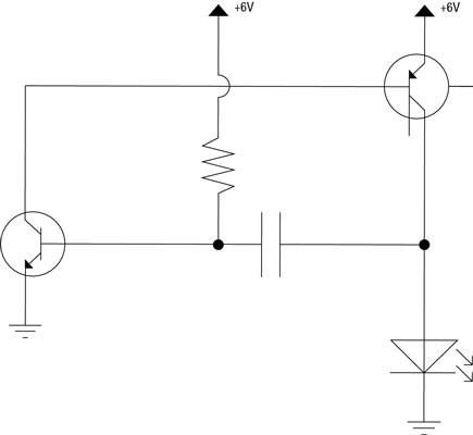 circuit diagram ground symbol wiring diagram relay symbol