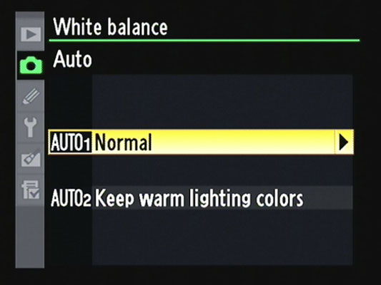 changing settings for white balance on a nikon d7000 dummies rh dummies com manual white balance nikon d7000 manual white balance nikon d7000