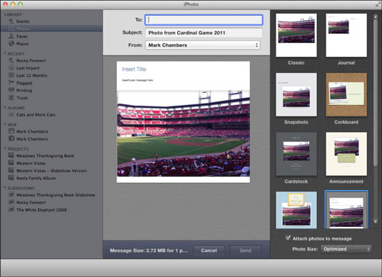 iphoto download for mac 10.9.5