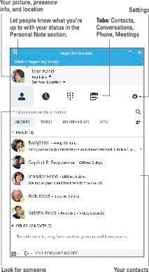 31_1_Skype