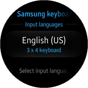 3201_Keyboard