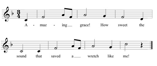 Singing Exercises For Dummies Cheat Sheet - dummies
