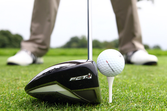 A Collection Of Improving Your Golf Swing In A Day Images
