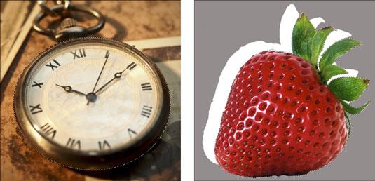 [Credit: ©iStockphoto.com/Bluberries Image #13821137, ©iStockphoto.com/MariusZBlach Image