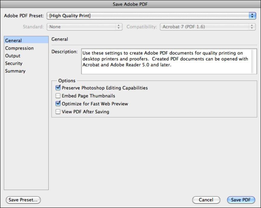 Adobe Pdf Settings File