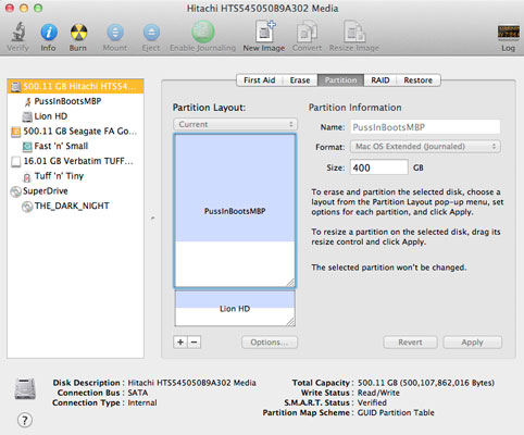 Manual How to Do Everything Mac OS X Mountain Lion