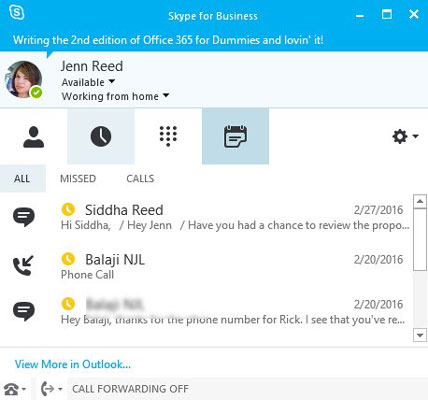 skype how to delete all group chats
