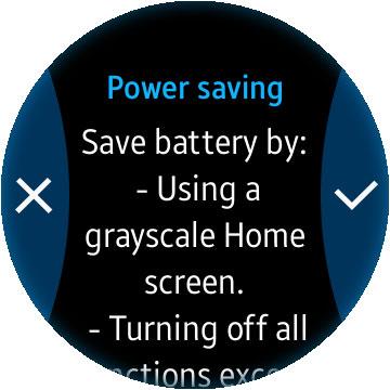 3301_power-saving