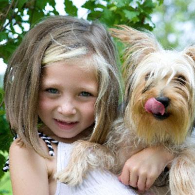 [Credit: ©iStockphoto.com/DrGrounds Image #4010521]