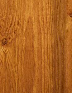 Type Of Wood Furniture Different Types Of Wood Joints Type