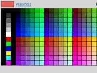 338106.image3.jpg