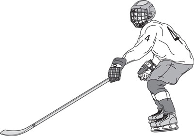 coaching hockey for dummies pdf