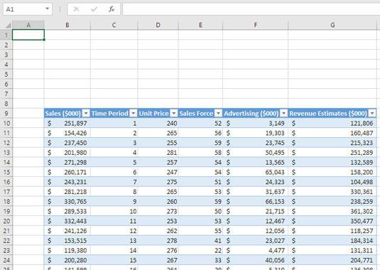 3501_data-overload