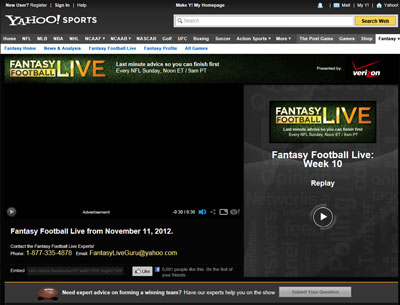 How to Join Fantasy Football Public or Private Leagues - dummies
