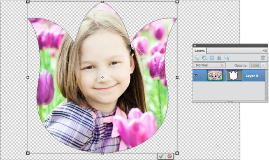 [Credit: ©istockphoto.com/Maria Pavlova Image #13009049]