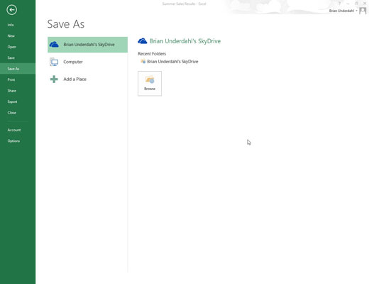 how to re add param.sfo to savefile