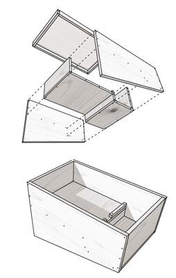 [Credit: Illustration by Felix Freudzon, Freudzon Design]