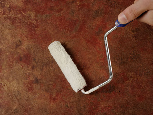 How to take off wallpaper from plaster by soaking and for Home wallpaper removal solution