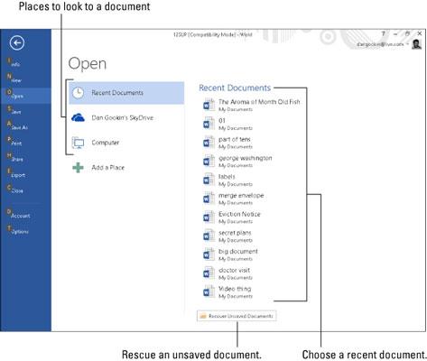 Where is startup folder in windows 7