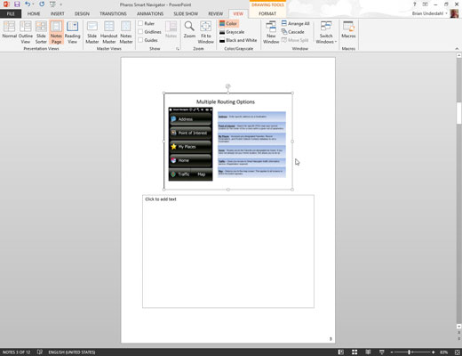 how to delete an extra page in word 2013