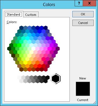 367017.image3.jpg