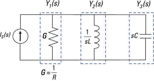 Electronic Circuit Design For Dummies Pdf