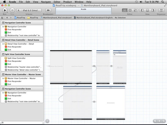 RoadTrip MainStoryboard_iPad.storyboard.