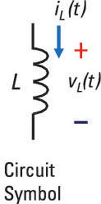 A circuit symbol.jpg