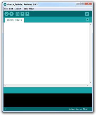 descargar arduino uno para windows xp