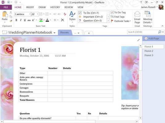 microsoft onenote vs evernote what s the right tool for you