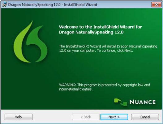 nuance dragon naturallyspeaking 13 premium crack