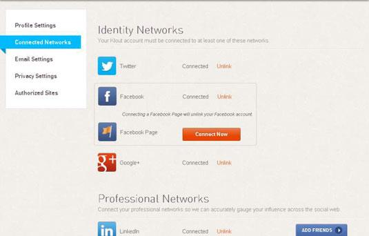 hook-up-social-networks