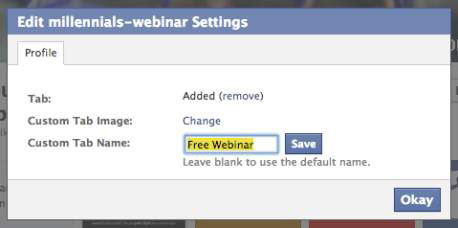 how to change password on facebook business page