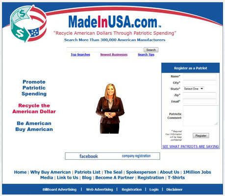 Buy Merchandise To Resell On Ebay From Online Wholesalers Dummies