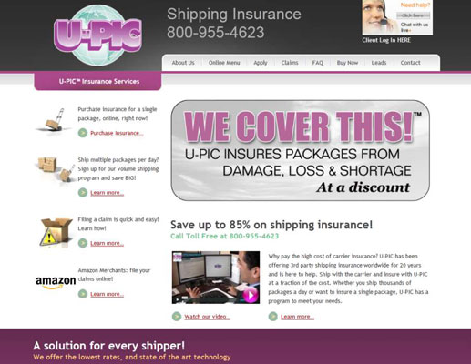 Protect Your Ebay Transactions With Shipping Insurance Dummies