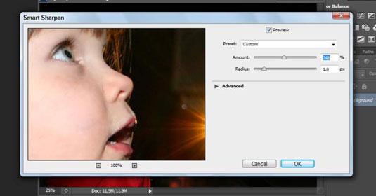 A dialog box in Adobe Creative Cloud