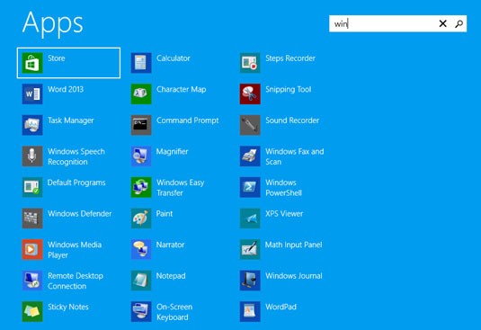 How to download and install custom themes on windows 8 / windows.