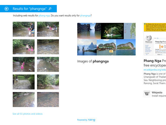 394525.image2.jpg