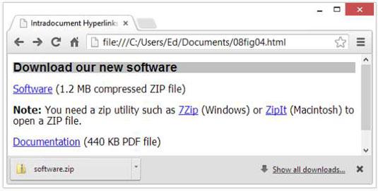 Pdf File By Link