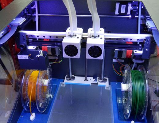 3d-printing-bcn3d