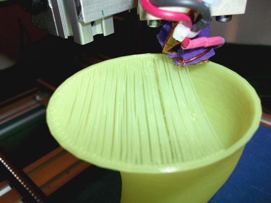 3d-printing-bridging