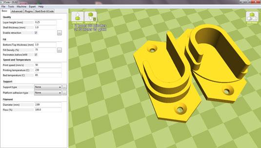 3d-printing-cura-settings