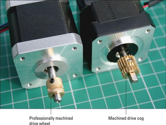3d-printing-direct-drive