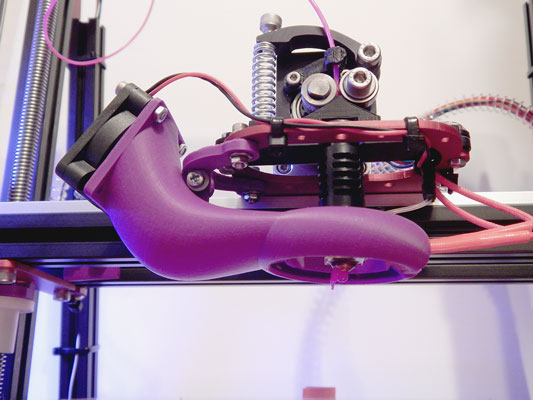 3d-printing-duct