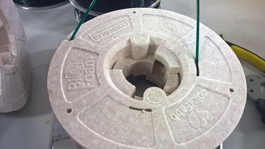 3d-printing-filament-spool