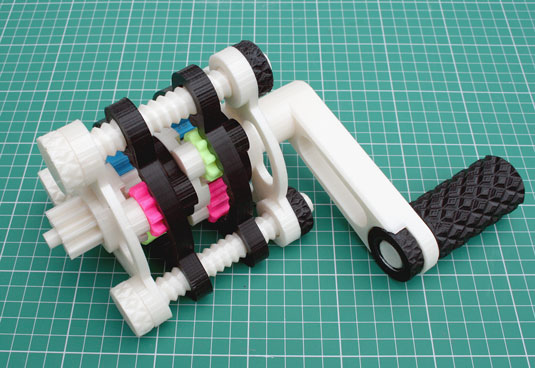 3d-printing-gearbox