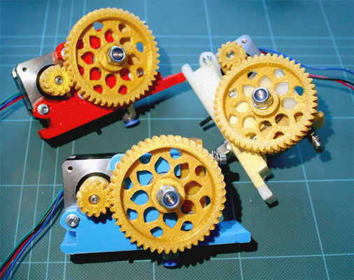 3d-printing-geared-extruder