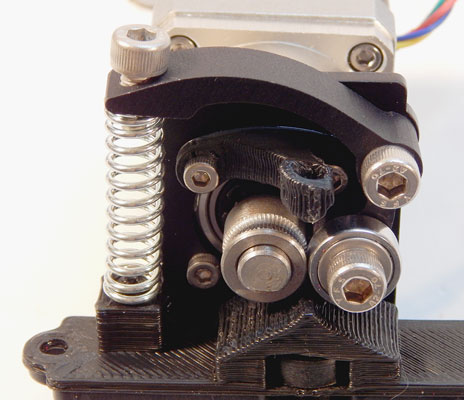 3d-printing-idler-wheel