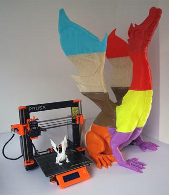 3d-printing-model