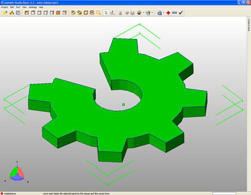 3d-printing-netfabb-repair